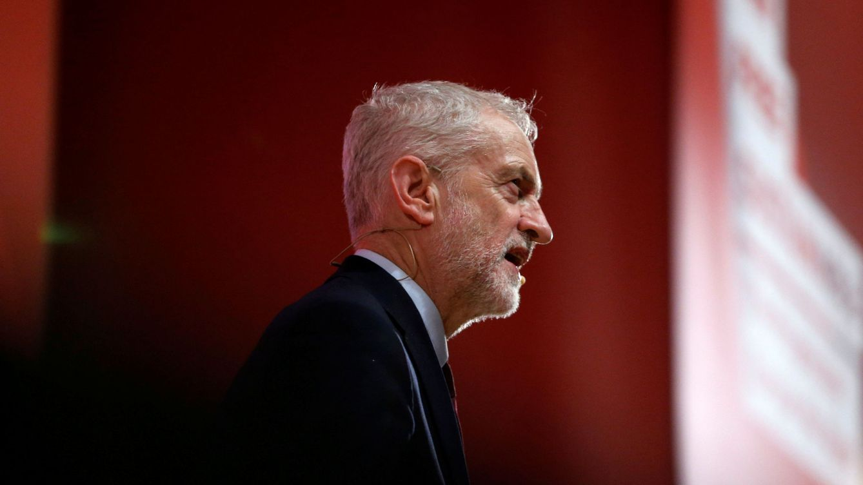 Corbyn apoya un segundo referéndum: ¿qué ocurre ahora con el Brexit?