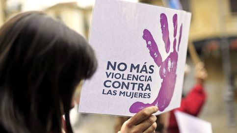 La denuncia por maltrato de María Sanjuán a un Reyzábal de la que todos hablan