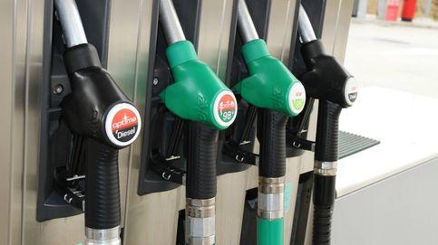 El comité de expertos de Energía propone subir el gasóleo un 28% y el gas un 6%