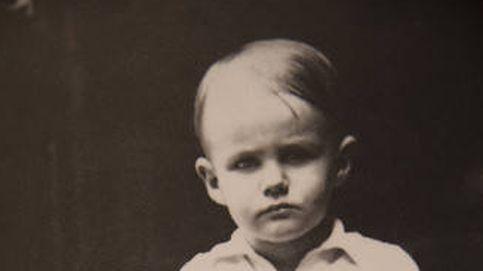 Las mejores fotos de Henrik de Dinamarca, la gran debilidad de la reina Margarita