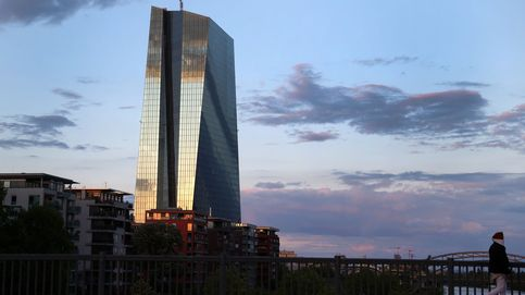 Müller: El BCE debería sopesar el programa habitual de compras cuando acabe el PEPP