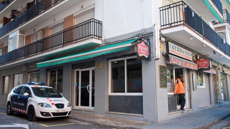 Un hombre mata a su mujer en Blanes (Girona) en presencia de sus hijos