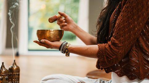 Tipos de meditación y para qué sirve cada uno de ellos