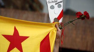 El fantasma de una Cataluña ingobernable