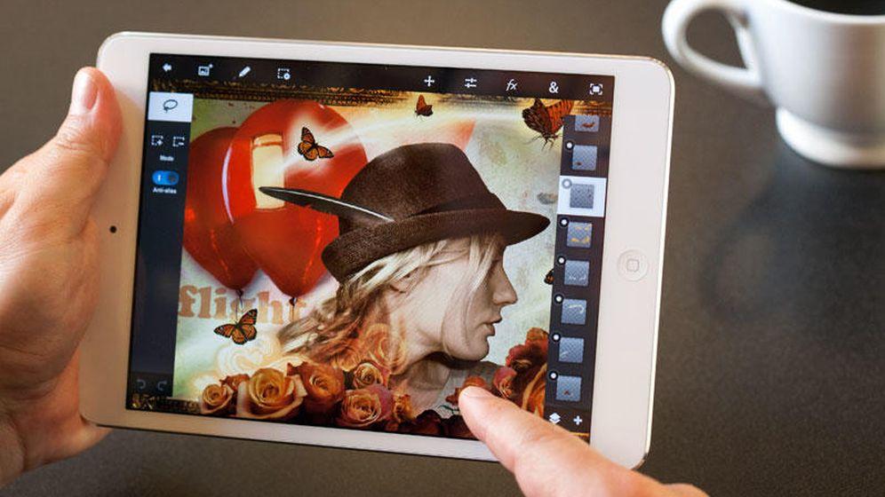 Foto: Deja de piratear Windows, Photoshop y Office: aquí tienes sus versiones gratuitas