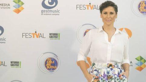 Rosa López confiesa que no entiende cómo ganó 'OT' con sus carencias