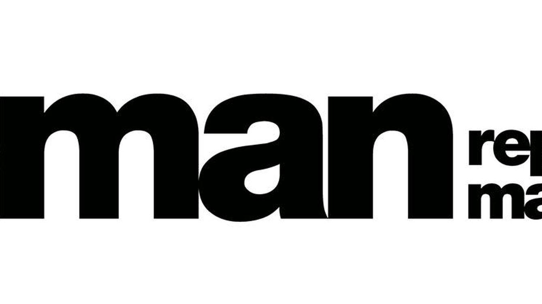 Fiebre por el 'rebranding': Román y Asociados se convierte en Roman