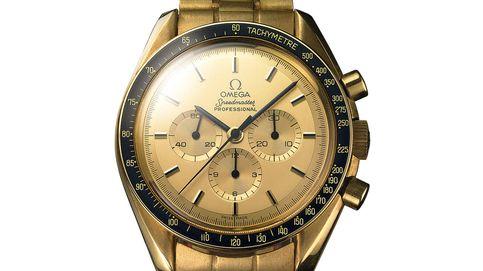 60 años de omega (II)