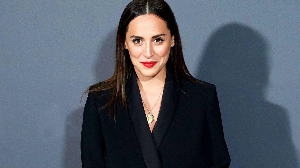 Tamara Falcó se ha enamorado de la firma de accesorios que ama Hollywood