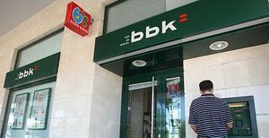 Foto: Kutxa aprueba su integración con Vital y BBK en Kutxabank