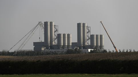 Hinkley Point, el desastre de la planta nuclear más cara del mundo