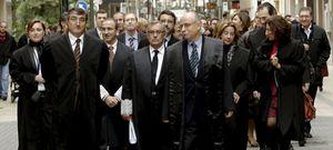 Foto: Las 10 profesiones en las que más han bajado los salarios