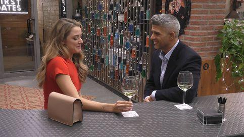 ¿Qué ver este martes en televisión? La cita de Yulia en 'First Dates'