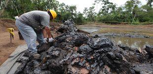 Post de Así es la lucha contra los dos millones de hectáreas contaminadas por Chevron Texaco