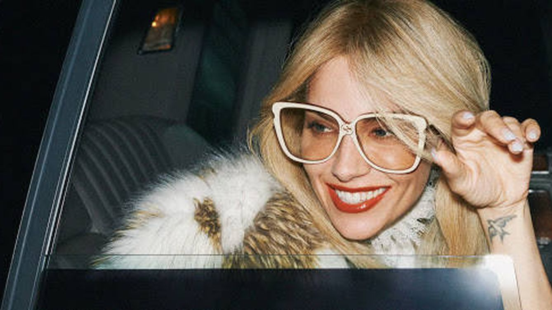 De Sienna Miller a Dakota Johnson: Gucci llena de famosos su campaña