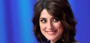 Post de Elisa Isoardi, la mujer del ministro del Interior de Italia que también escandaliza al país