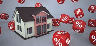 Post de ¿Pueden modificar las condiciones de mi hipoteca aunque tenga oferta vinculante?