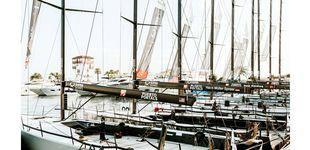 Post de Puerto Portals acogerá la cuarta edición de la 52 Super Series Sailing Week