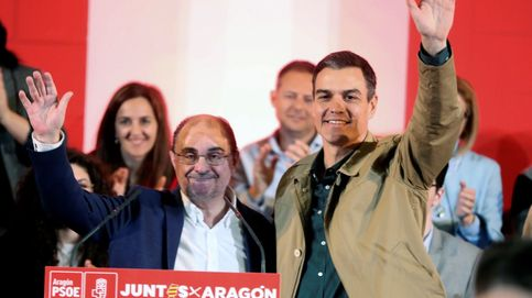 Sánchez exige a PP y Cs lealtad sobre Venezuela a 48 h de bendecir a Guaidó