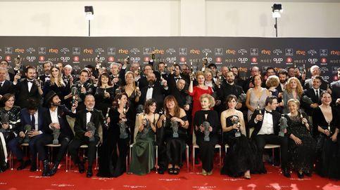 ¿Debemos subvencionar el cine español? Sí. Réplica literal (y algo airada) a Rallo