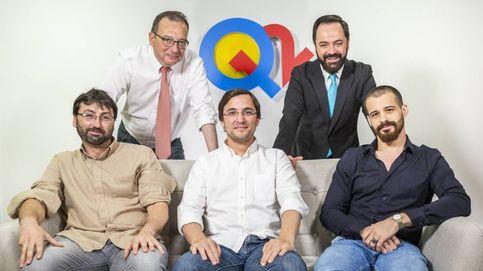 El 'Trivial' español que arrasa en la red tira del Clásico: así puedes ganar 3.000 €