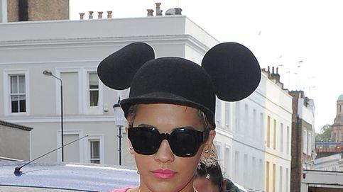 Mickey Mouse se convierte en el icono de moda del verano