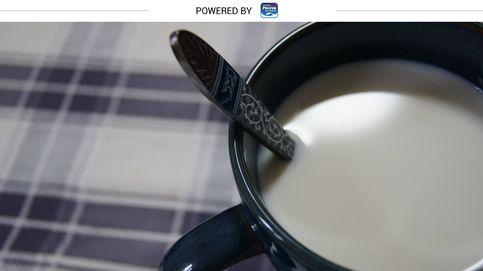 'Save the milk': falsos mitos que todos hemos escuchado sobre la leche