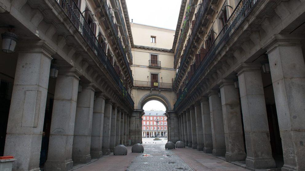 PSOE y Podemos se acusan de tacticismo y alejan la posibilidad de un acuerdo