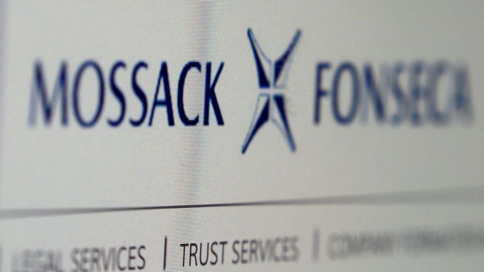Mossack te enseña cómo montar tu sociedad 'offshore'