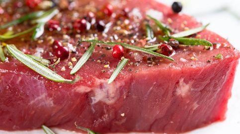 Las mejores salsas para acompañar el solomillo de ternera