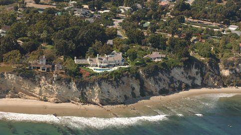 El efecto Streisand: cuando quieres ocultar una cosa y se acaba haciendo más famosa