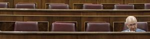 La Diputación de Lleida 'castiga' a los pueblos en los que no gobiernan ni PSC ni ERC