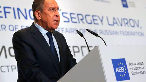 El Kremlin dice que no hay pruebas de una injerencia rusa en Cataluña