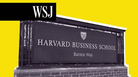 La política migratoria de Trump amenaza a las universidades de EEUU