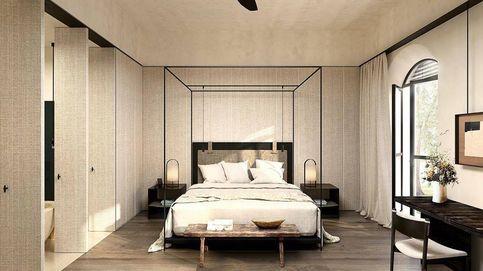 5 nuevos hoteles donde soñamos alojarnos este 2020 (uno está en España)