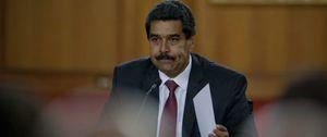 El chavismo se enroca en Venezuela pese a las sospechas de fraude y la división social