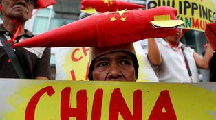 EEUU puede ganar la nueva guerra fría con China. Este es el modo de hacerlo