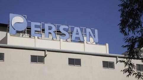 Persán se apoya en Amazon y el exterior para esquivar el bajón de Mercadona