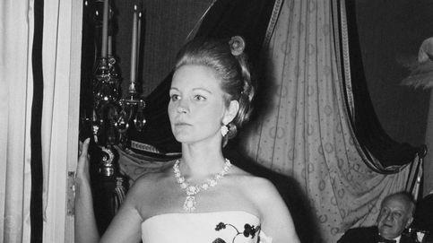 Sunny von Bülow, 60 años del coma irreversible de la rica heredera: la inyección letal