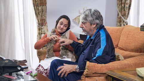 'La que se avecina': un romance secreto sacudirá Mirador de Montepinar