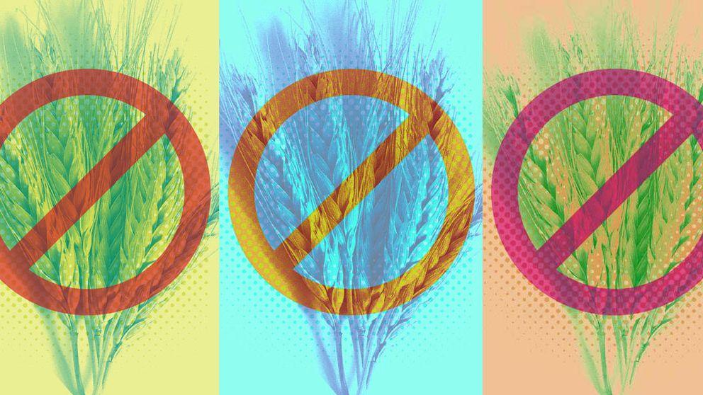 Obsesión 'gluten free': ¿de verdad es saludable renunciar a comer trigo?
