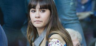 Post de Aitana rompe con su novio, Vicente, en Instagram