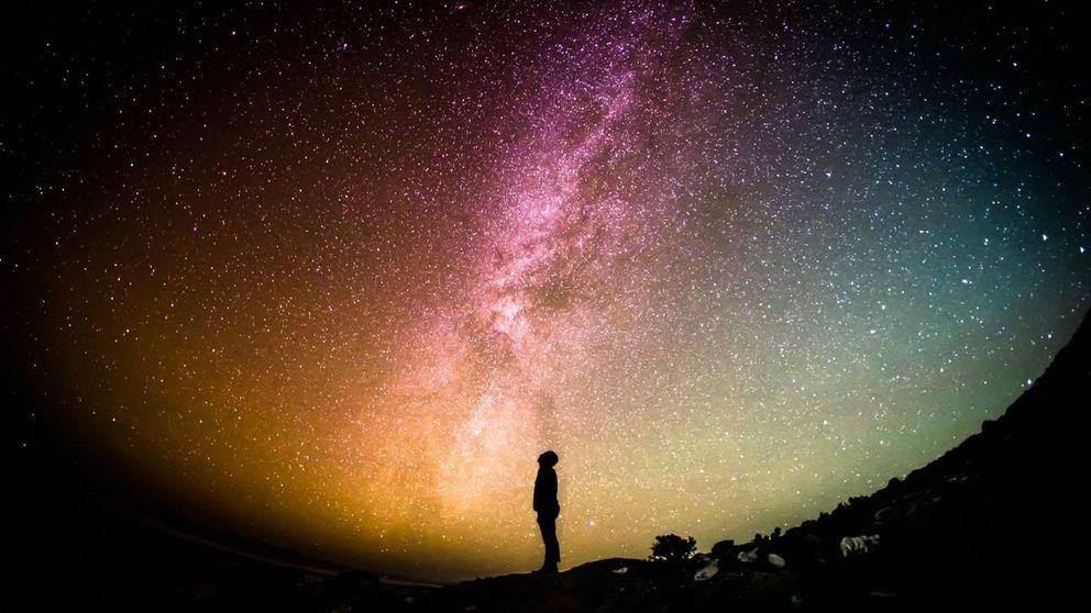 Las 11 cosas más raras del universo que conocen los astrónomos y tú todavía no