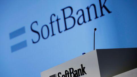 SoftBank compra el 40% de AutoStore por 2.369 millones