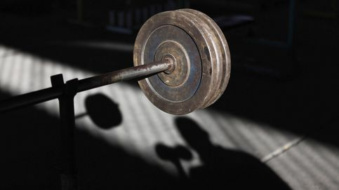 Yonkis del crossfit: el entrenamiento más duro y adictivo del mundo