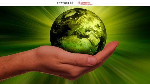 La gran ventaja de la inversión sostenible: añade valor a medio y largo plazo