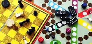 Post de Los peores juegos de mesa de la historia (sí, está el maldito Monopoly): ¿por qué?