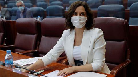 Madrid acusa a Illa de robarle  competencias y declarar un estado de alarma encubierto