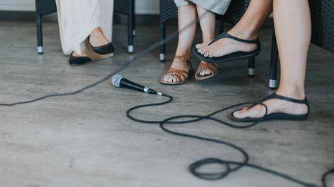 Las sandalias Skechers más cómodas para el verano, también en Amazon