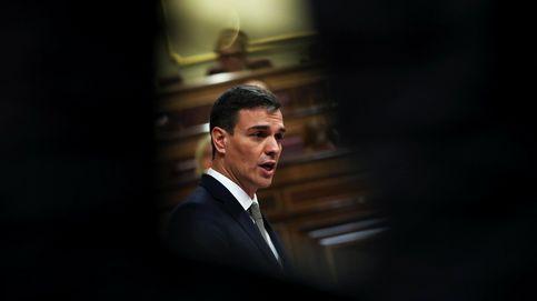 Directo | Rajoy a Ábalos: Su moción ha sido al asalto y con alevosía